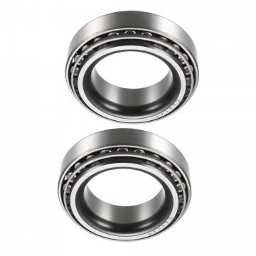 Fast Delivery Deep Groove Ball Bearing with Quality Guaranteed (61902)
