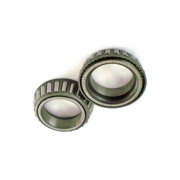 15X28X7 mm 6902 61902 1902s 9302K Ay15 C3 Open Metric Thin-Section Radial Single Row Deep Groove Ball Bearing for Robot Pump Motor Chemical Industry Machinery