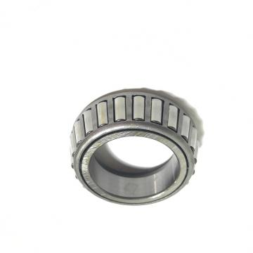 6004 RS Deep groove ball bearing with size 15x32x9 mm for Machinery shipped within 24 hours
