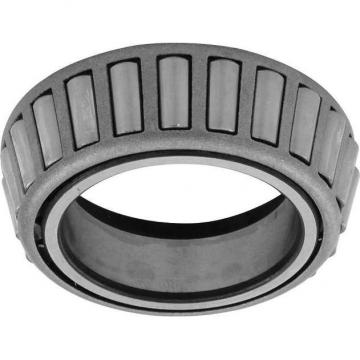 NSK AC Compressor OEM Clutch Bearing 35BD219DUM A/C with ball bearing price and size 35x55x20mm