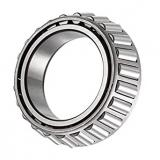 Inch Taper Roller Bearing Lm48548/Lm48510 Lm104949/Lm104911 Lm11749/10