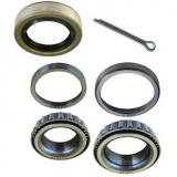 Factory Direct Price 6004 ZZ RS RZ Deep Groove Ball Bearing Sealed Bearing